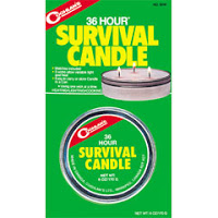 coghlans_36_hour_survival_candle